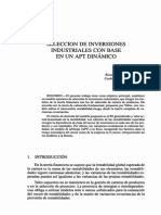 Dialnet-SeleccionDeInversionesIndustrialesConBaseEnUnAPTDi-274693
