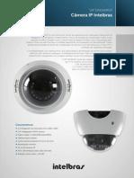 datasheet___vip_dm1m_irvf___camera_dome_com_ir_e_lente_varifocal.pdf