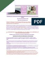 Informacion+y+Cuestionario+Programa+de+Adopcion+Connat++UNA+SEGUNDA+OPORTUNIDAD+$28