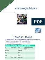 1erasemanaterminologíabásica.pptx