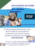 Intervencion en Crisis (1)