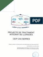 PTIL_2014-2015_CEIP_Cas Serres_07001435.pdf