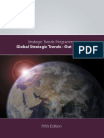 Global Strategic Trends - Department of Defense.pdf