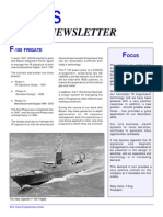 Newsletter_Issue_8 - March 98