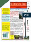 Wind Turbine News JULY 31-2014 Final a Low Res