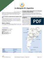 HI - Guia de Albergues - Argentina.pdf