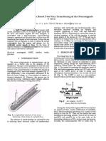 "Plagiarized bio-nanoelectronics in ""Nature Nanotechnology"""