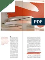 Oscar Niemeyer – Architectural legacy