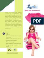 Austin Catalogue_Small 2