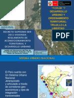 abc_DESARROLLO URBANO Y ORDENAMIENTO TERRITORIAL LA LIBERTAD.pdf