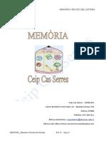 Extracte memória.pdf