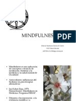 Mindfulness 120912110337 Phpapp01