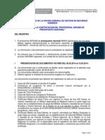 COMUNICADO_1_SERUMS_v2_240414.pdf