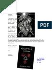 goetia.doc