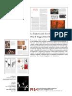 pressbook_84_1.pdf