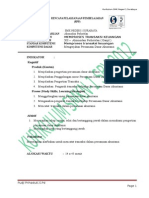 121738761-RPP-PDA