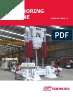 TERRATEC RBM Brochure.pdf