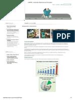 CEMPRE - Compromisso Empresarial Para Reciclagem