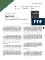 Dialnet-ParaSeguirYendoMasAllaDelCapital-2018031