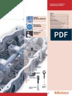 04_inside micrometers.pdf