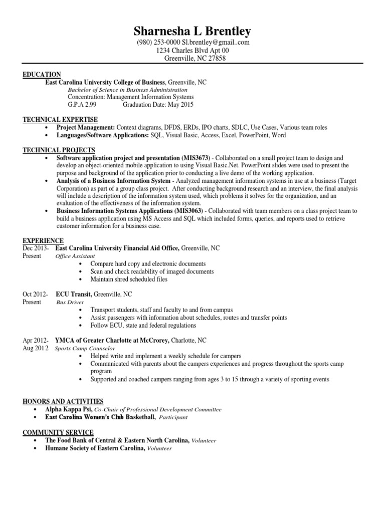 Professional resume writers greenville nc cheap annotated bibliography writers for hire us