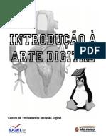 38660213 Apostila Arte Digital