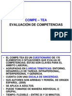 1 - COMPETEA 2014 Con Análisis Normativo