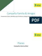 Campaña Familia y Amigos (1)