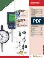 07_indicators.pdf