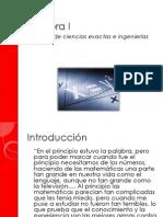 Álgebra I.pptx