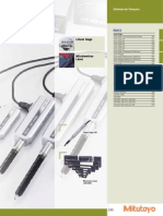 08_sensors.pdf