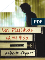 97223084 Alberto Fuguet Las Peliculas de Mi Vida