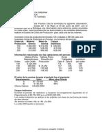 ejercicio-costos-plan-de-cuentas.pdf