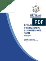 ARTE BoasPraticas RespSocial
