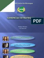 Conferencia de Gerencia Estrategica - UCN 13062014.pptx
