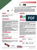 RX_250.pdf
