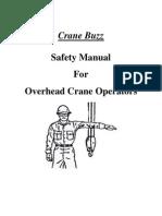 Operator Training.01