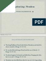 bible project (menahem).key.pdf
