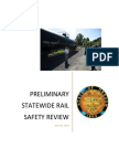 Train Safety Report 7.25.14 Final