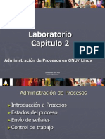 Lab Capitulo2 SSOO Sapanet.info