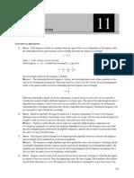 Ch11 Physics