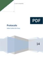 Protocolo Cultivo Fresa 1.2