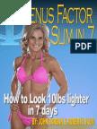 Slim in 7 Days PDF eBook Download