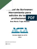 Manual Scrivener.pdf