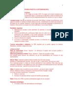 Teoríapolíticacontemporánea[2]
