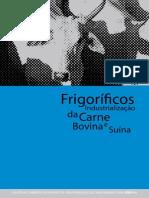 -frigorifico.pdf