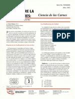 Clasificacion de la Carne de Res.pdf