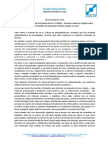 """Proposta de Lei n.º 238/XII/3ª - jogo """"online""""   Declaração de voto de José Ribeiro e Castro, votação na generalidade"""