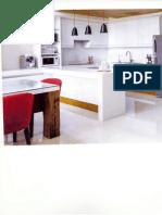 Peg - Kitchen