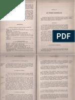 04 Manual de Psiquiatria (234-285)